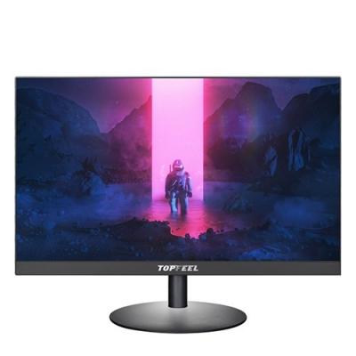23.8英寸显示器P2420W